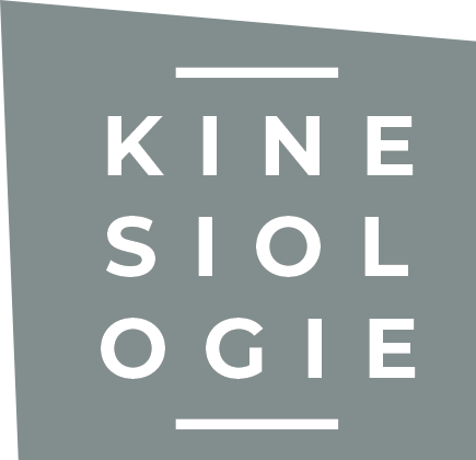 Isabelle Mauclair – Kinesiologue